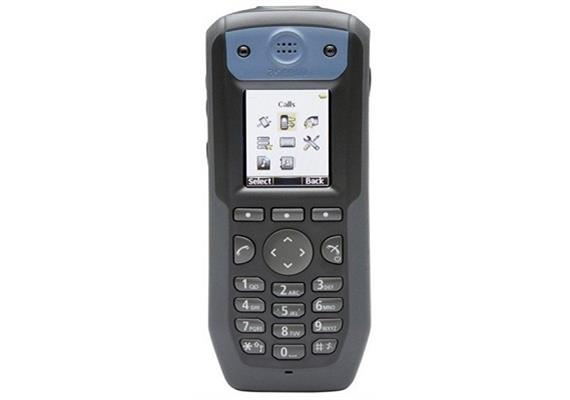 innovaphone D81 DECT Telefon