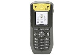 innovaphone D81ex DECT Office Gerät