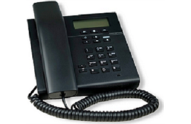 innovaphone Deskphone IP101