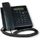 innovaphone Deskphone IP102