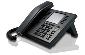 innovaphone Deskphone IP111