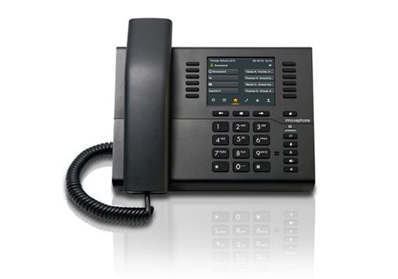 innovaphone Deskphone IP112