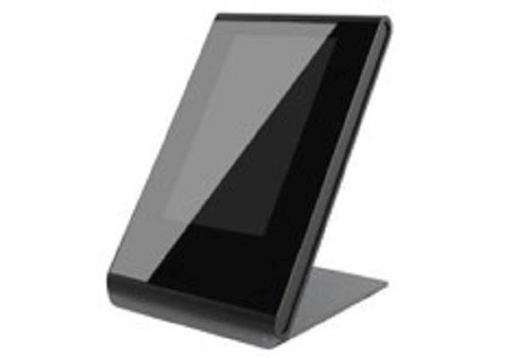 innovaphone Deskphone IP2x2 Beistellmodul schwarz
