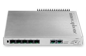 innovaphone IP511 VoIP-Gateway  PROMOTION