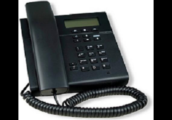 innovaphone IP102 inklusive Phone App