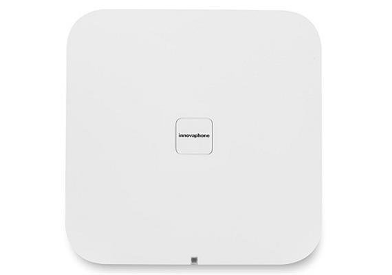 innovaphone IP1202e DECT Base mit 8 gleichzeitigen Kanälen