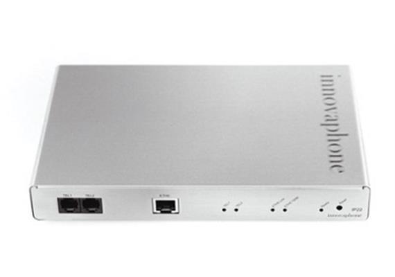 innovaphone IP29-2 Analog-Adapter