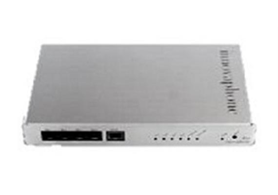 innovaphone IP29-4 Analog-Adapter