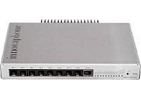 innovaphone IP29-8 Analog-Adapter