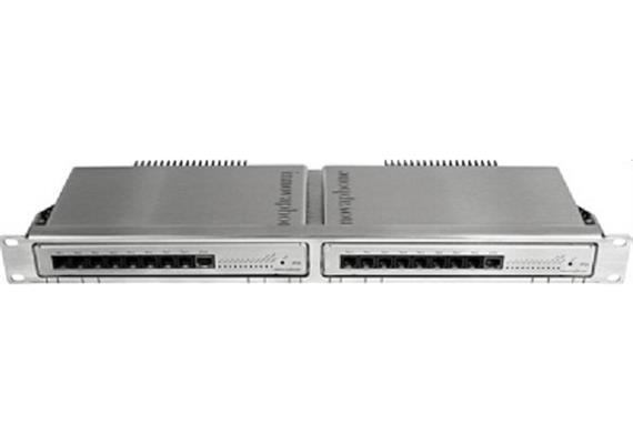 innovaphone IP29 Analog-Adapter Kompaktpaket