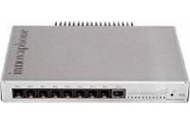 innovaphone IP29 Analog-Adapter