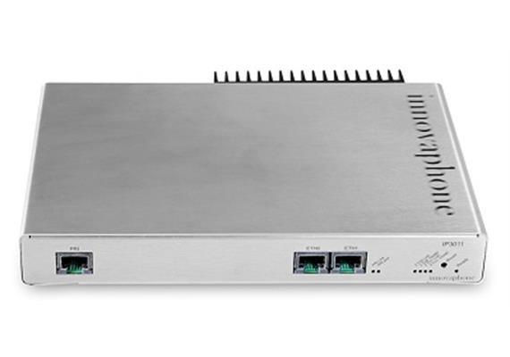 innovaphone IP3011 VoIP-Gateway