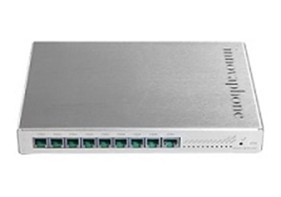 Innovaphone IP38 FXO Gateway