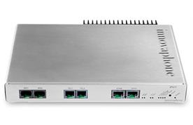innovaphone IP411 VoIP-Gateway PROMOPACKAGE