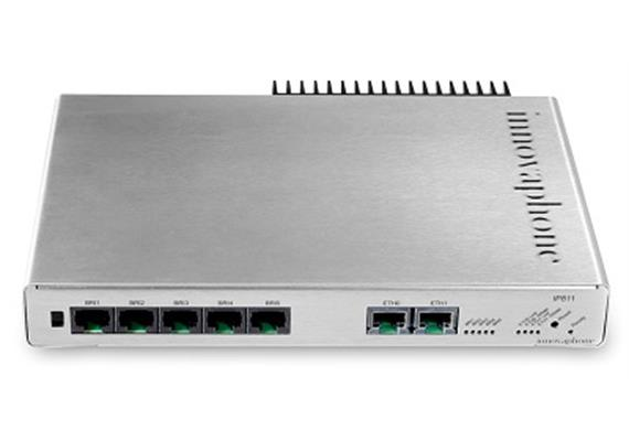 innovaphone IP511 VoIP-Gateway