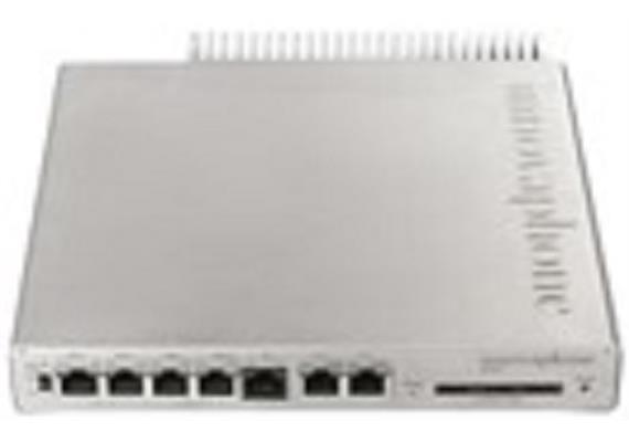 innovaphone IP6010 VoIP-Gateway