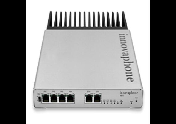 innovaphone IP6013 VoIP-Gateway