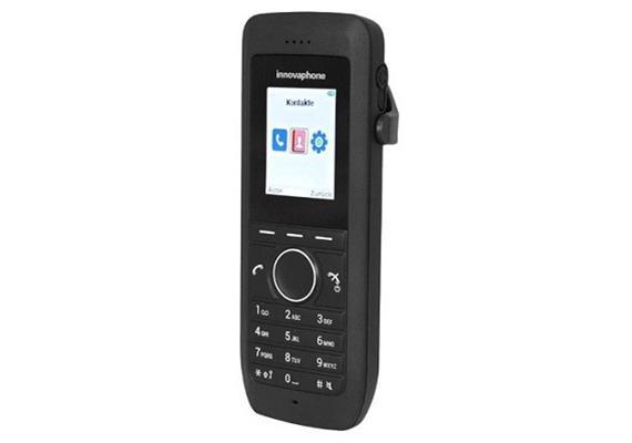 innovaphone IP64 DECT Telefon