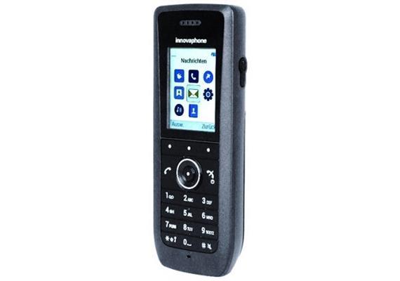 innovaphone IP65 DECT Telefon