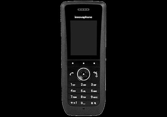 Innovaphone IP73 WLAN Telefon