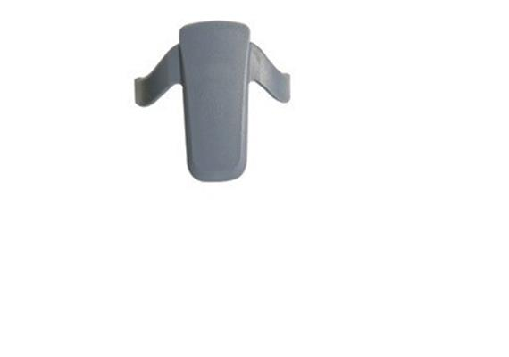 innovaphone Standard Gürtelclip  zu IP61 / IP64