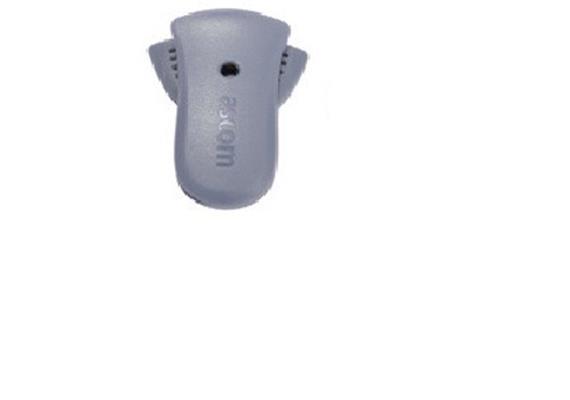 innovaphone Standard Gürtelclip zu IP62 / IP63