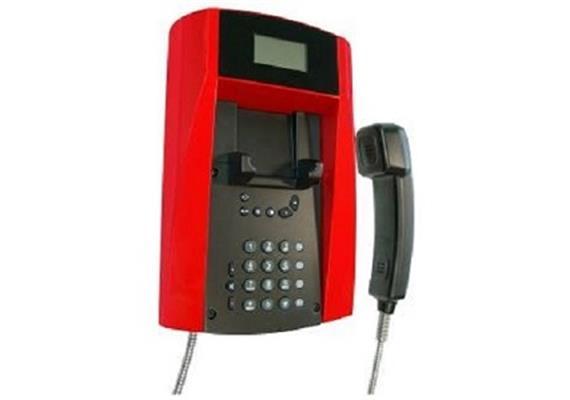 innovaphone Wandtelefon robust IP150