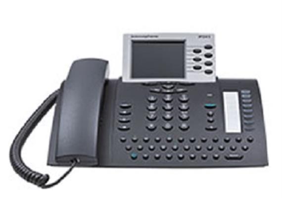 IP241 IP-Telefon