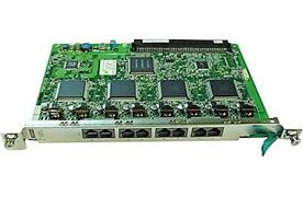 ISDN BRI Trunk Card 8 Port