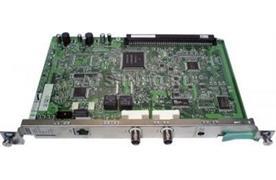 ISDN PRI Trunk Card 30 Channel