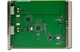 ISDN S2M-Baugruppe DIUT2 für OSBiz X8
