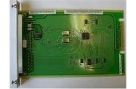 ISDN S2M-Baugruppe TS2RN für OSBiz X5R