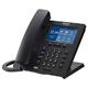 KX-HDV340 Comfort SIP-Terminal schwarz