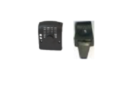 Mitel 5607 Security Swivel Clip DT4x3