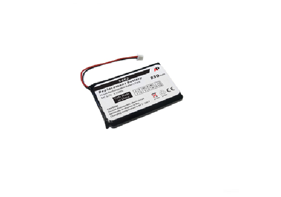 Mitel 5613/03/DT390 Spare Battery Pack