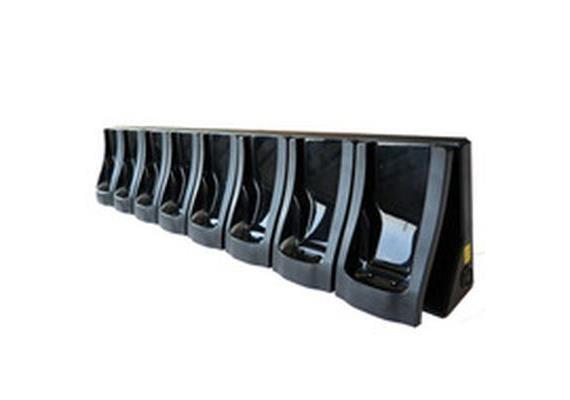 Mitel 600 Charger Rack (Set)