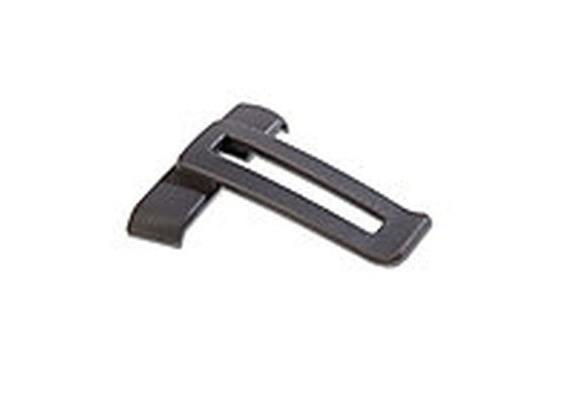 Mitel 612 Belt Clip