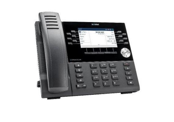 Mitel 6930 IP Phone ohne Netzteil