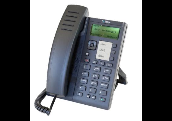 Mitel 6905 IP Phone