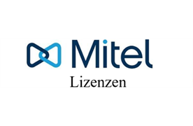 Mitel SIP-DECT Licenses