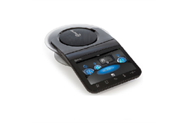 MiVoice Audio Conference Phone UC360
