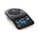 MiVoice Audio und Video Conference Phone UC360