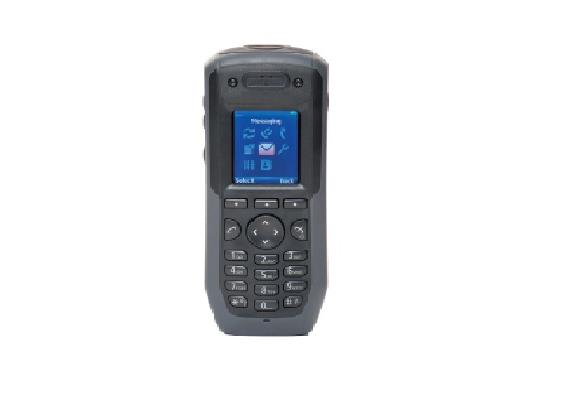 Mobile DT423, EU without charger