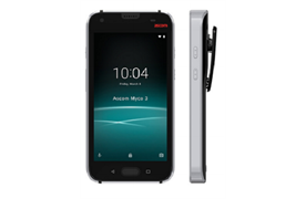 Mobile Myco3, EU without charger  Cellular + WiFi  Preis bei Abnahme 40-99 Stk.
