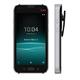 Mobile Myco3, EU without charger  Cellular + WiFi  Preis bei Abnahme ab 100 Stk.