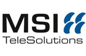 MSI Gebührenschnittstelle