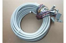 Open-End Kabel 10m