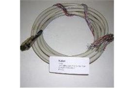 Open-End Kabel 10m