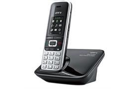 OpenScape DECT Phone S5 Base