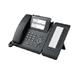 OpenScape Desk Phone CP600E